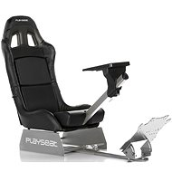 Playseat Revolution - Závodní sedačka