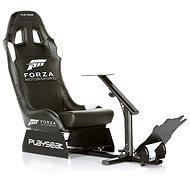 Playseat Forza Motorsport - Závodní sedačka