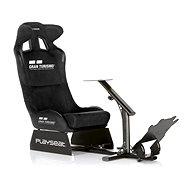 Playseat Gran Turismo - Závodní sedačka