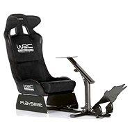 Playseat WRC - Závodní sedačka