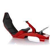 Playseat F1 Red - Závodní sedačka