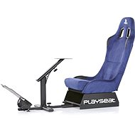 Playseat Evolution PlayStation - Závodní sedačka