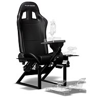 Playseat Air Force - Závodní sedačka