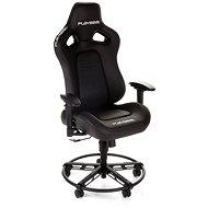 Playseat Office Chair L33T černá - Herní židle