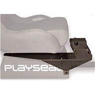Playseat Gearshift Holder Pro - Držák