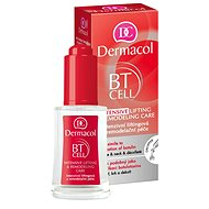 DERMACOL BT Cell Intensive Lifting & Remodeling Care 30 ml - Pleťový krém