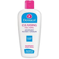 DERMACOL Cleansing Face Tonic 200 ml