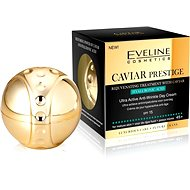 EVELINE Cosmetics Caviar Prestige Day cream 50 ml - Pleťový krém