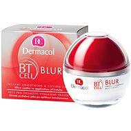 DERMACOL BT Cell Blur 50 ml - Pleťový krém