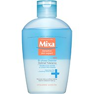 MIXA Sensitive Skin Expert 125 ml - Odličovač