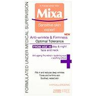 MIXA Anti-wrinkle & Firmness krém 45+ 50 ml - Pleťový krém