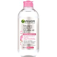 GARNIER Micellar Cleansing Water All-in-1 Sensitive Skin 400 ml - Micelární voda