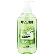GARNIER Botanical Cleansing Gel Wash Normal Skin 200 ml - Čisticí gel