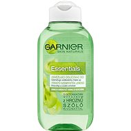 GARNIER Botanical Eye Make-Up Remover Normal Skin 125 ml - Odličovač
