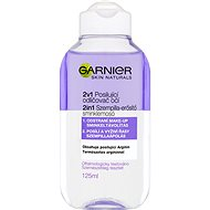 GARNIER Express 2in1 Eye Make-Up Remover 125 ml - Odličovač