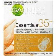 GARNIER Skin Naturals Essentials 35+ denní krém 50 ml - Pleťový krém