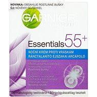 GARNIER Visible Rejuvenation 55+ Night Cream 50 ml - Pleťový krém