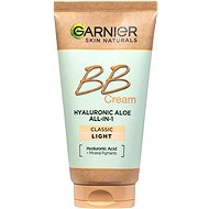 GARNIER BB Cream Miracle Skin Perfector Classic 5in1 Light 50 ml