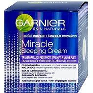 GARNIER Skin Naturals Miracle Skin Cream NOC 50 ml - Pleťový krém