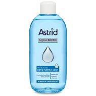 ASTRID Fresh Skin pleťová voda 200 ml - Pleťová voda