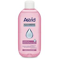 ASTRID Soft Skin Lotion 200ml - Face Lotion
