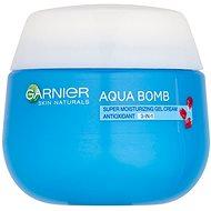 GARNIER Aqua Bomb Super Moisturizing Antioxidant 3in1 Day Gel Cream 50 ml