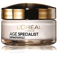 ĽORÉAL PARIS Age Specialist 65+ Day Cream 50 ml - Pleťový krém