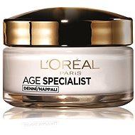 ĽORÉAL PARIS Age Specialist 65+ Daily 50ml - Face Cream