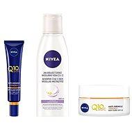 NIVEA Balíček energie pro vaši pleť - Kosmetická sada