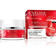 EVELINE COSMETICS Lift Hybrid Day&Night 40+ 50 ml - Pleťový krém