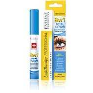 EVELINE COSMETICS Total 8in1 Eyelash Serum 10 ml - Sérum na řasy