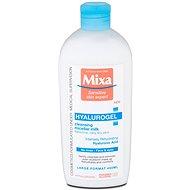 MIXA Hyalurogel micelární mléko 400 ml