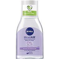 NIVEA MicellAIR Micellar water 100 ml