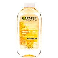 GARNIER Skin Naturals Botanical Toner 200 ml - Pleťová voda
