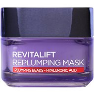 ĽORÉAL PARIS Skin Revitalift Replumping Mask 50 ml - Pleťová maska
