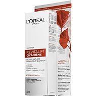 ĽORÉAL PARIS Revitalift Cica day cream 40 ml