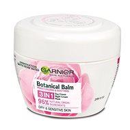 GARNIER Skin Naturals Botanical Balm 3v1 Rose 150 ml - Pleťový krém