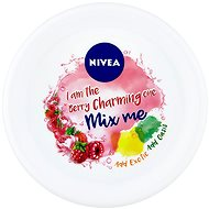 NIVEA Soft Cherry charming 100 ml