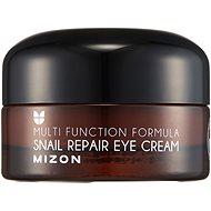 MIZON Snail Repair Eye Cream 25 ml - Oční krém