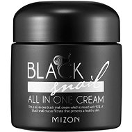 MIZON Black Snail All In One Cream 75 ml - Pleťový krém
