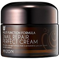 MIZON Snail Repair Perfect Cream 50 ml