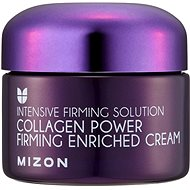MIZON Collagen Power Firming Enrich Cream 50 ml
