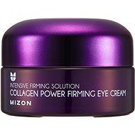 MIZON Collagen Power Firming Eye Cream - Oční krém