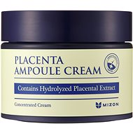 MIZON Placenta Ampoule Cream 50 ml - Pleťový krém