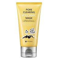 MIZON Pore Clearing Volcanic Mask 80 ml - Pleťová maska