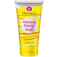 DERMACOL Morning Beauty Mask 150 ml - Pleťová maska