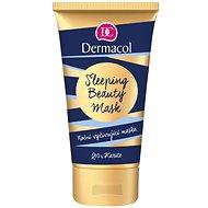 DERMACOL Sleeping Beauty Mask 150 ml - Pleťová maska