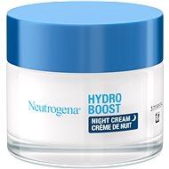 NEUTROGENA Hydro Boost Sleeping Cream 50 ml