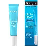 NEUTROGENA Hydro Boost Eye 15 ml - Oční krém