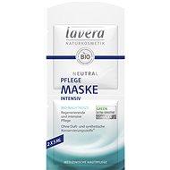 LAVERA Neutral Face Mask 2× 5 ml